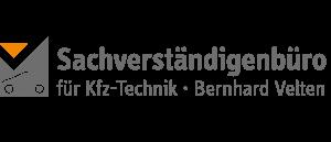 Sachverständigenbürofür KFZ-Technik - Bernhard Velten